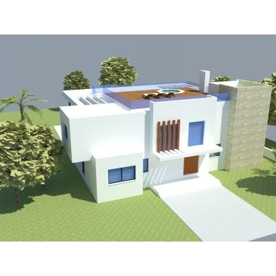 Nuevo Proyecto Sotogrande