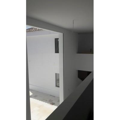 Villa Hallin, Sotogrande
