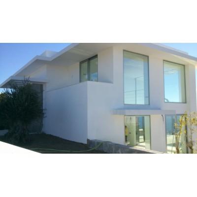 Villa Punta Chullera